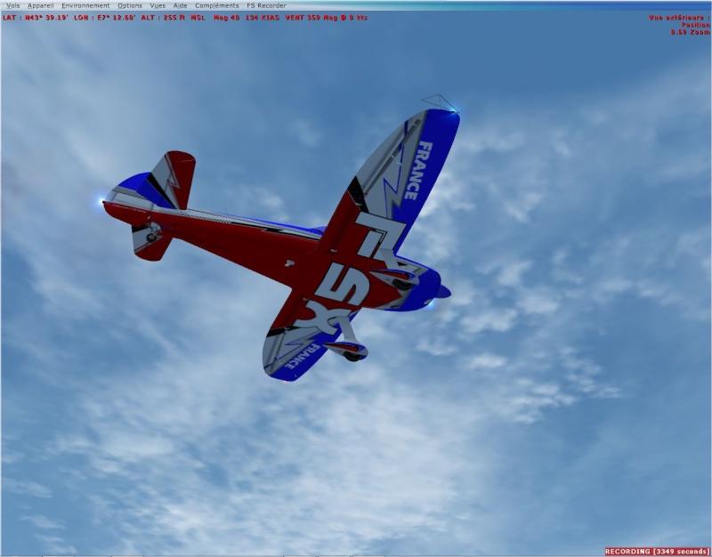 petit vol dans le ciel de nice en cap 10 2014-429