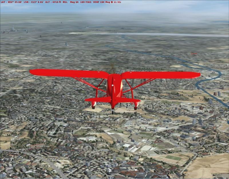 EDVI - Berlin le ring activité aéroclub 2014-457