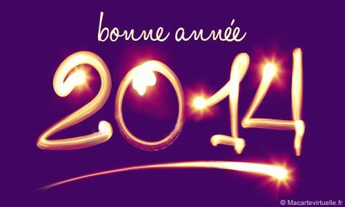 Bonne année 2014  992_t110