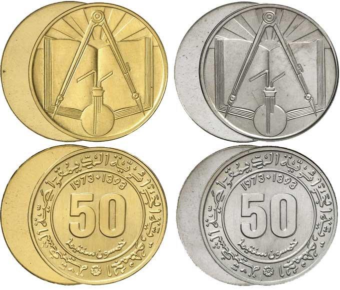 La folie numismatique à grande échelle  Image010