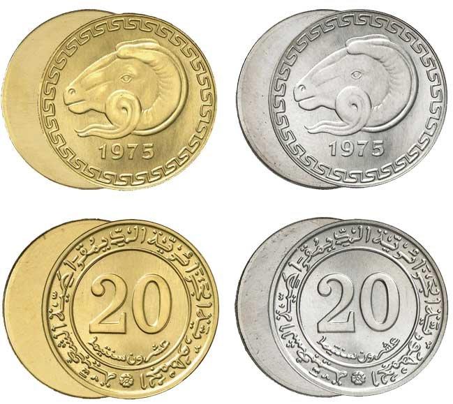 La folie numismatique à grande échelle  Image011