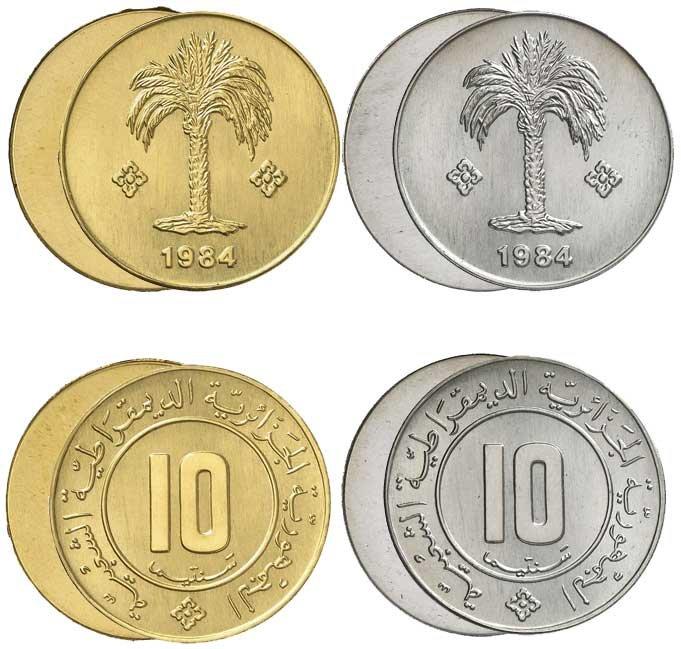 La folie numismatique à grande échelle  Image012