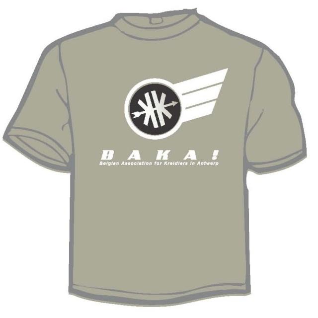 Definitief ontwerp T-shirts Def-ts10