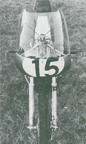 Le Kreidler Champion de France 1971 Des_ch11