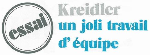 Le Kreidler Champion de France 1971 Des_ch12