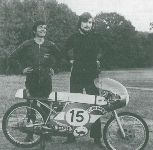 Le Kreidler Champion de France 1971 Des_ch13