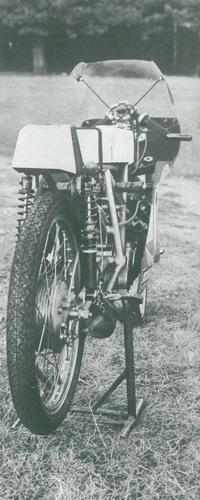 Le Kreidler Champion de France 1971 Des_ch14