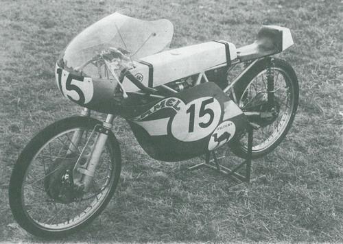 Le Kreidler Champion de France 1971 Des_ch15