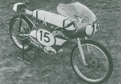 Le Kreidler Champion de France 1971 Des_ch16