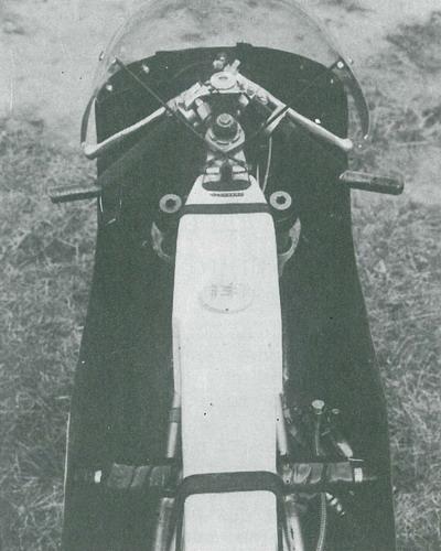 Le Kreidler Champion de France 1971 Des_ch17