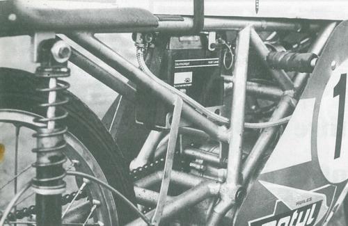 Le Kreidler Champion de France 1971 Des_ch18