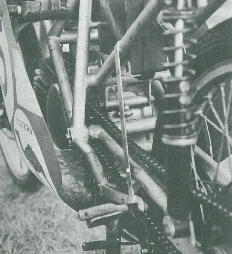 Le Kreidler Champion de France 1971 Des_ch19