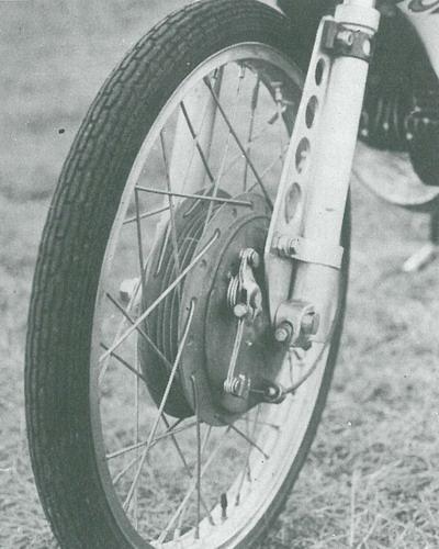 Le Kreidler Champion de France 1971 Des_ch20
