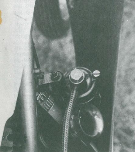 Le Kreidler Champion de France 1971 Des_ch21