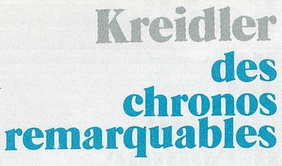 Le Kreidler Champion de France 1971 Des_ch24