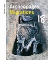 Webzine sur l'archéologie... 2294_v10