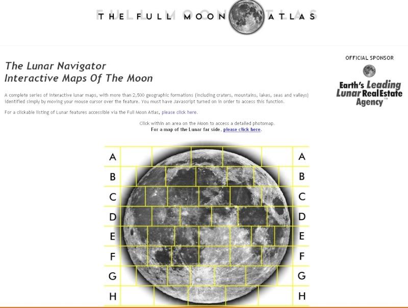 La Lune en haute définition sur GE Captur12