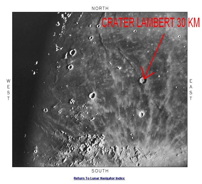 La Lune en haute définition sur GE Captur13