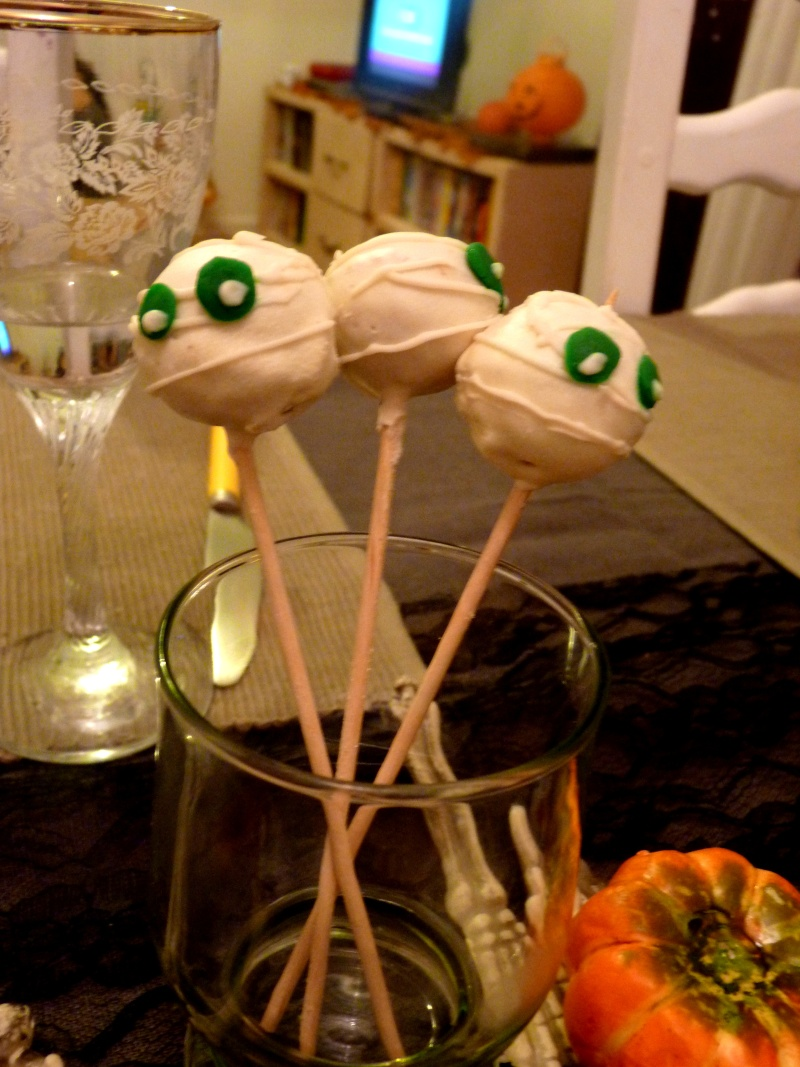 Cake pops - Page 10 4511