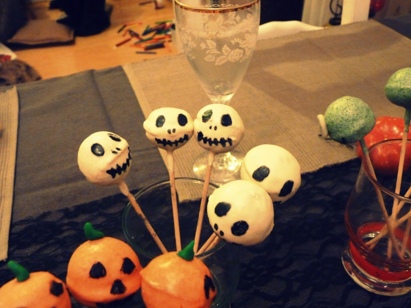 Cake pops - Page 10 4611
