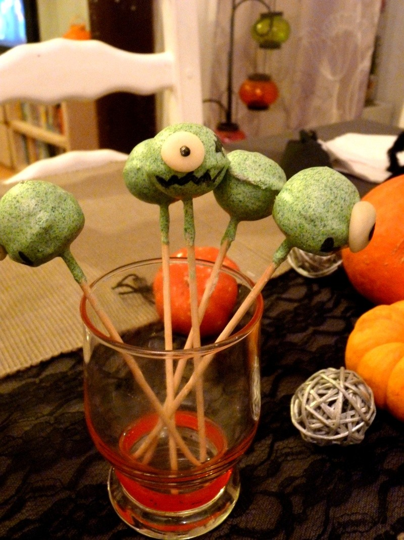 Cake pops - Page 10 4710