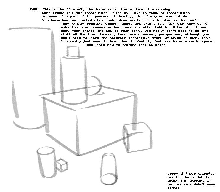 Joe's Doodle Dump Formns10