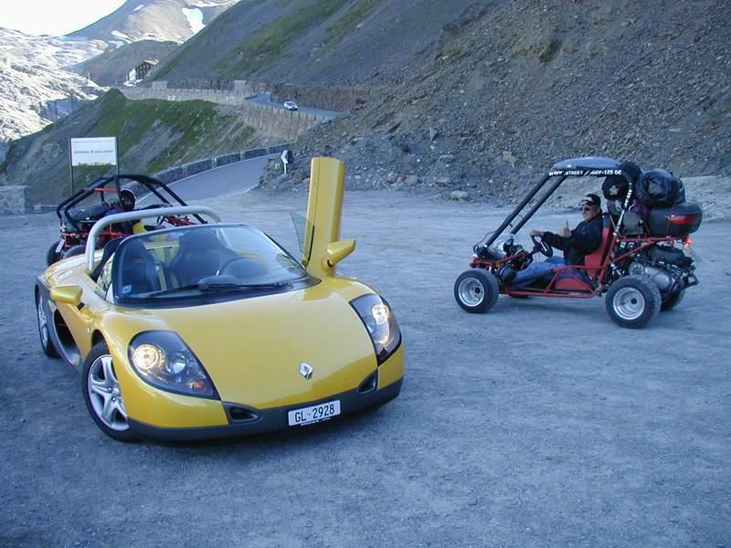 Concours photos octobre Alp210