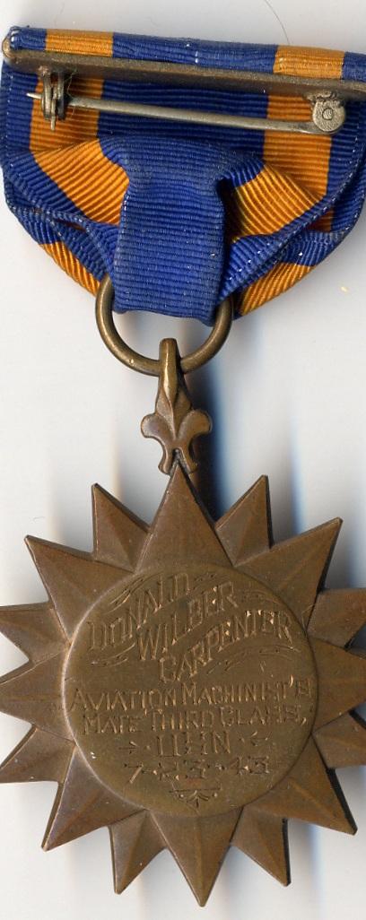 Les médailles US WW2 Air_me12