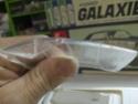 galaxies Img-2013