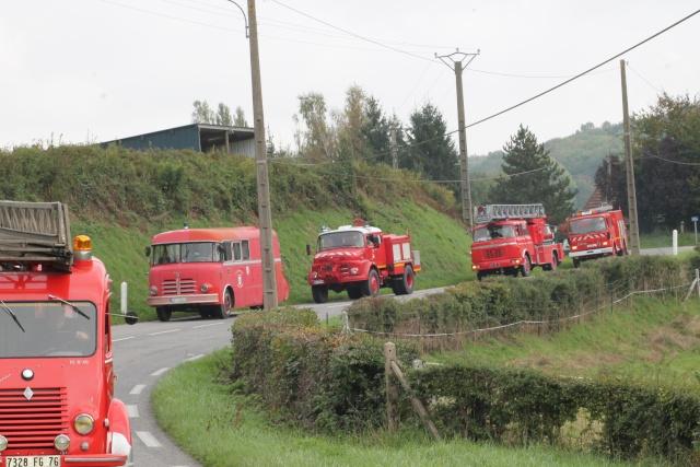 Le Grand décalage du Musée des Sapeurs-Pompiers de Montville... 2013-115