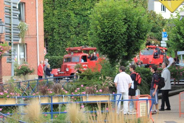 Le Grand décalage du Musée des Sapeurs-Pompiers de Montville... 2013-135