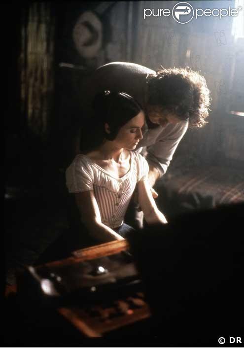 Les plus beaux films d'amour  - Page 7 15697210