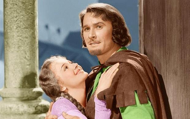 Les plus beaux films d'amour  - Page 7 Flynn_10