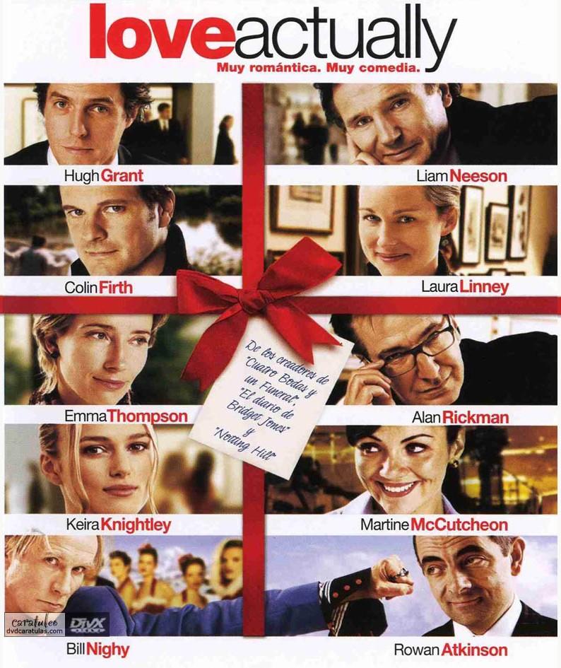 Les plus beaux films d'amour  - Page 7 Love-a10