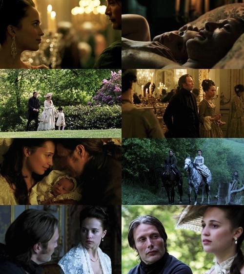 Les plus beaux films d'amour  - Page 7 Man-is10