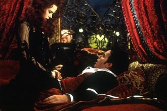 Les plus beaux films d'amour  - Page 7 Moulin10