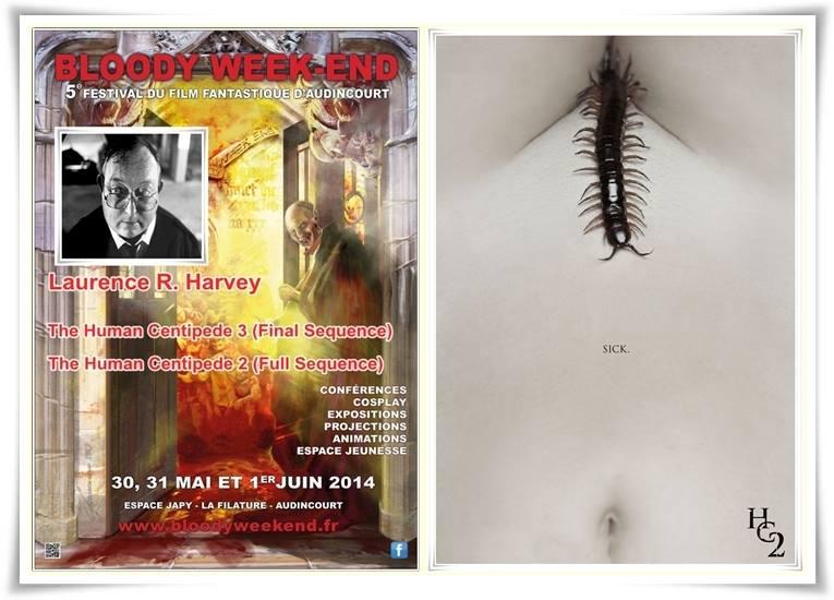 Festival Bloody Week-end du 30-31 Mai et 1er Juin 2014 (25) 19082710