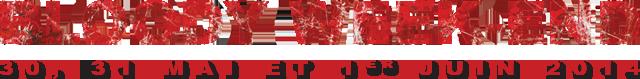 Festival Bloody Week-end du 30-31 Mai et 1er Juin 2014 (25) Logo_b10
