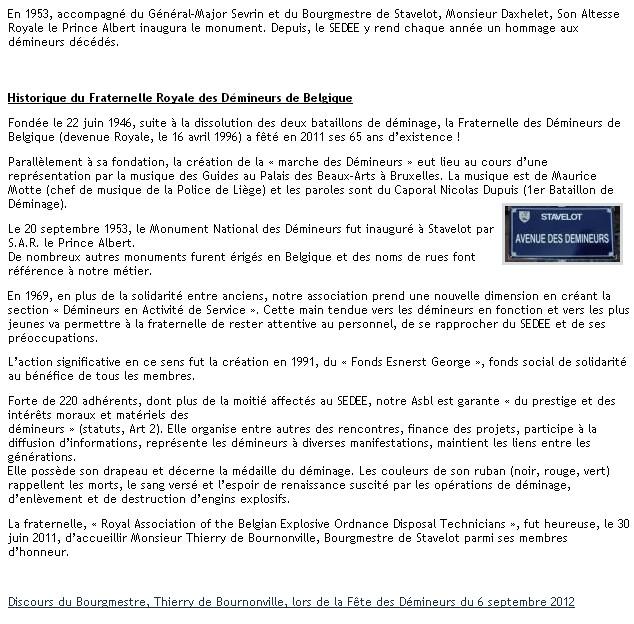 insignes spécialités Tant que j'y suis!!!!! - Page 2 Sans_t69