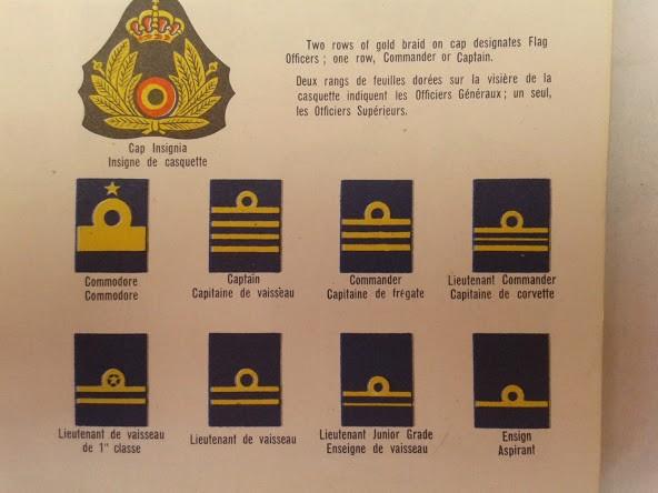 Uniforme : Evolution des grades. - Page 5 Sans_t80