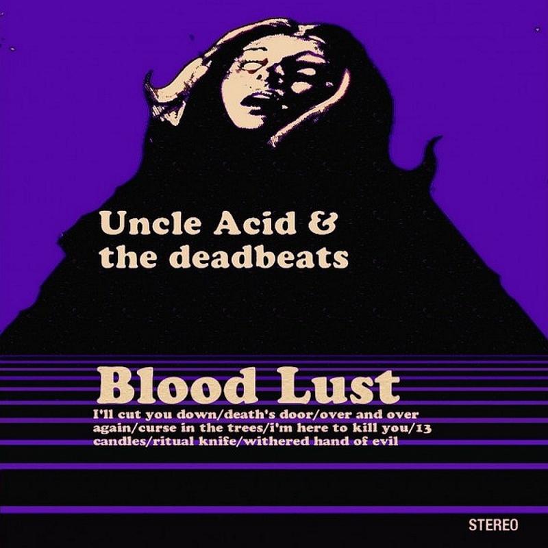 Quelle est votre dernière acquisition CD/DVD? - Page 25 Unclea10