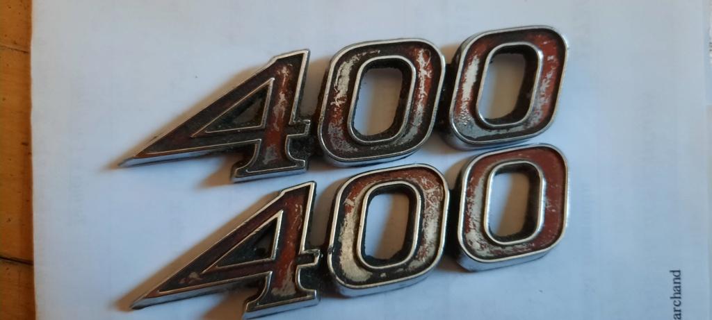 oldsmobile convertible 455 20210310