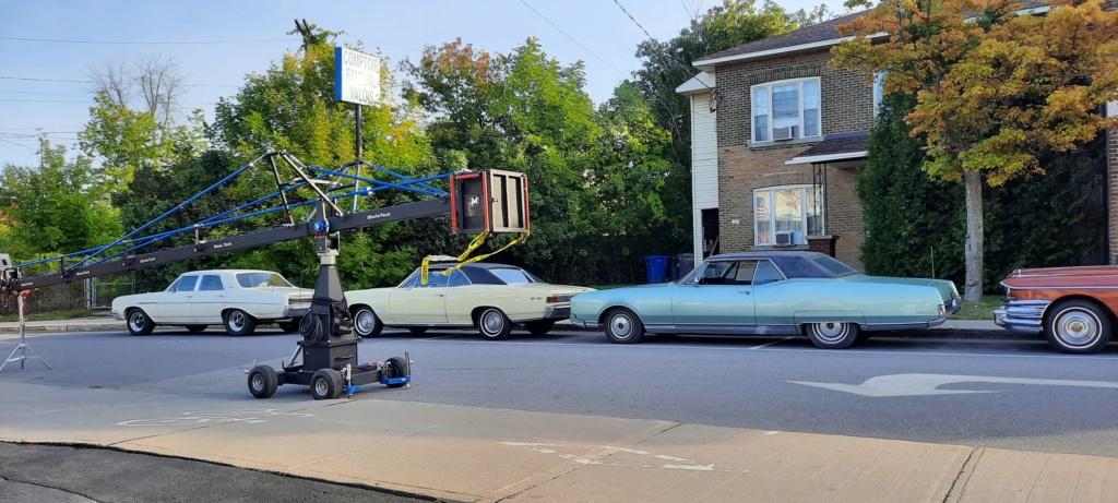tournage de un film    20210922