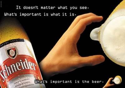 "Cartons de bière ""Marine"" Mf_bee10"
