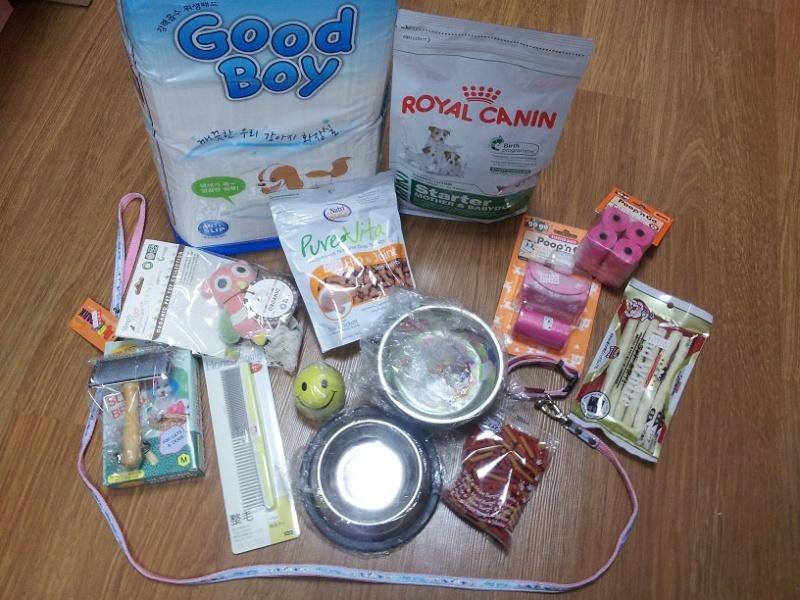 Les accessoires de vos animaux en particulier les chiens.  - Page 5 76326_10