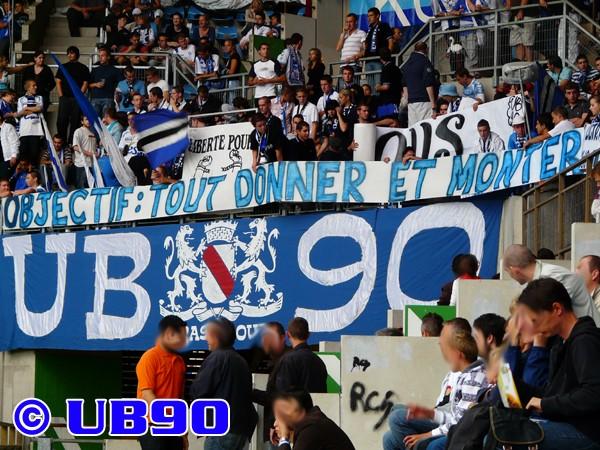 L2: RC Strasbourg - Montpellier HSC 100_3810