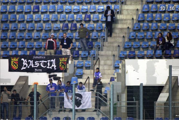 L2 / J.3 : Strasbourg - Bastia 92663410