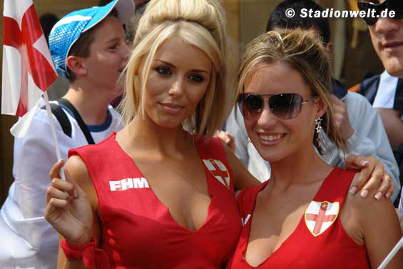 Supportrices / Girls - Page 6 Cm200610
