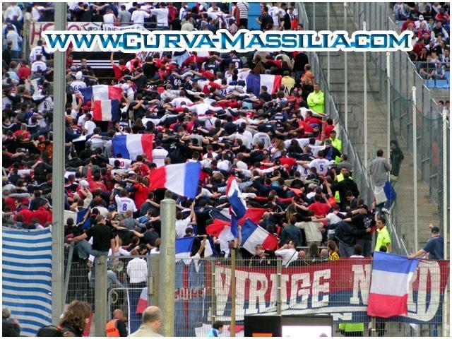 Grecques Lyon10