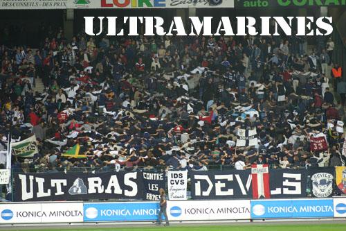 Grecques Ultram10